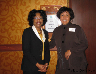 thanksgiving-2009-and-dec-conf-051_3